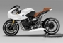 BMW R12 Concept by Nicolas Petit Motorcycle Crèation thumbs bmw r12 concept nicolas petit motorcycle creation 07