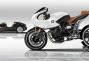 bmw-r12-concept-nicolas-petit-motorcycle-creation-08