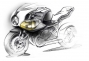 BMW R12 Concept by Nicolas Petit Motorcycle Crèation thumbs bmw r12 concept nicolas petit motorcycle creation 09