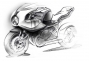 bmw-r12-concept-nicolas-petit-motorcycle-creation-10