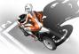 bmw-r12-concept-nicolas-petit-motorcycle-creation-11