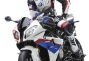 bmw-s1000rr-superstock-limited-edition-1