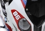 bmw-s1000rr-superstock-limited-edition-11