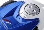 bmw-s1000rr-superstock-limited-edition-12