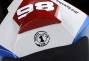 bmw-s1000rr-superstock-limited-edition-13