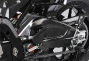 bmw-s1000rr-superstock-limited-edition-14