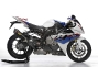 BMW S1000RR Superstock Limited Edition thumbs bmw s1000rr superstock limited edition 16