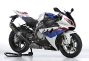 BMW S1000RR Superstock Limited Edition thumbs bmw s1000rr superstock limited edition 17