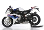 BMW S1000RR Superstock Limited Edition thumbs bmw s1000rr superstock limited edition 19