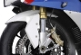 BMW S1000RR Superstock Limited Edition thumbs bmw s1000rr superstock limited edition 2