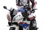 BMW S1000RR Superstock Limited Edition thumbs bmw s1000rr superstock limited edition 20