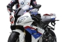 BMW S1000RR Superstock Limited Edition thumbs bmw s1000rr superstock limited edition 21