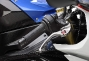 bmw-s1000rr-superstock-limited-edition-3