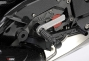 bmw-s1000rr-superstock-limited-edition-4