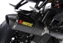 bmw-s1000rr-superstock-limited-edition-6