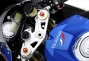 BMW S1000RR Superstock Limited Edition thumbs bmw s1000rr superstock limited edition 7