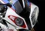 bmw-s1000rr-superstock-limited-edition-9