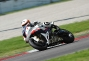 Ride Review: Riding the BMW S1000RR Superstock, Satellite Superbike, and Factory World Superbikes thumbs bmw s1000rr test monza badovini superbike 2