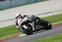 bmw-s1000rr-test-monza-badovini-superbike-2