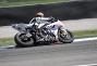 bmw-s1000rr-test-monza-badovini-superbike-3