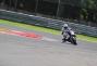 bmw-s1000rr-test-monza-badovini-superbike-4