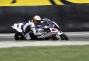 bmw-s1000rr-test-monza-badovini-superbike-5