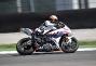 bmw-s1000rr-test-monza-badovini-superbike-6