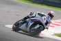 Ride Review: Riding the BMW S1000RR Superstock, Satellite Superbike, and Factory World Superbikes thumbs bmw s1000rr test monza badovini superbike 7
