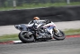 bmw-s1000rr-test-monza-badovini-superbike-8