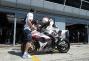 bmw-s1000rr-test-monza-badovini-superbike-9