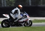 Ride Review: Riding the BMW S1000RR Superstock, Satellite Superbike, and Factory World Superbikes thumbs bmw s1000rr test monza barrier superbike 1