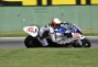 bmw-s1000rr-test-monza-barrier-superbike-2