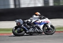 bmw-s1000rr-test-monza-barrier-superbike-3