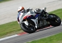 bmw-s1000rr-test-monza-barrier-superbike-4