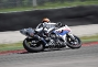 Ride Review: Riding the BMW S1000RR Superstock, Satellite Superbike, and Factory World Superbikes thumbs bmw s1000rr test monza barrier superbike 5