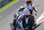 Ride Review: Riding the BMW S1000RR Superstock, Satellite Superbike, and Factory World Superbikes thumbs bmw s1000rr test monza barrier superbike 6