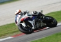Ride Review: Riding the BMW S1000RR Superstock, Satellite Superbike, and Factory World Superbikes thumbs bmw s1000rr test monza barrier superbike 7
