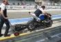 bmw-s1000rr-test-monza-haslam-superbike-1