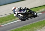 Ride Review: Riding the BMW S1000RR Superstock, Satellite Superbike, and Factory World Superbikes thumbs bmw s1000rr test monza haslam superbike 10
