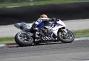bmw-s1000rr-test-monza-haslam-superbike-11