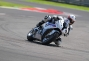bmw-s1000rr-test-monza-haslam-superbike-12