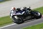 bmw-s1000rr-test-monza-haslam-superbike-13