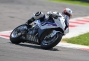 Ride Review: Riding the BMW S1000RR Superstock, Satellite Superbike, and Factory World Superbikes thumbs bmw s1000rr test monza haslam superbike 14