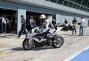 bmw-s1000rr-test-monza-haslam-superbike-15