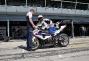 bmw-s1000rr-test-monza-haslam-superbike-16