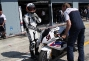 bmw-s1000rr-test-monza-haslam-superbike-17