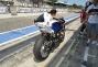 bmw-s1000rr-test-monza-haslam-superbike-2