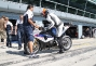 bmw-s1000rr-test-monza-haslam-superbike-3