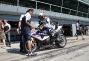bmw-s1000rr-test-monza-haslam-superbike-4