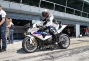 Ride Review: Riding the BMW S1000RR Superstock, Satellite Superbike, and Factory World Superbikes thumbs bmw s1000rr test monza haslam superbike 5